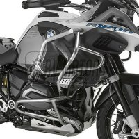 Защитные дуги Kappa BMW S 1200GS Adventure (14-15) KNH5112OX