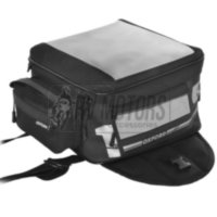 Сумка на бак Oxford F1 Tank Bag Small OL442 35L