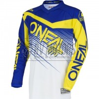 Джерси O'NEAL ELEMENT RACEWEAR