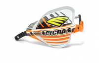 Защита рук CYCRA 1CYC-7501-22 PROBEND FACTORY EDITION BAR PACK