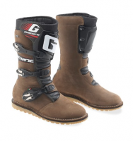 Мотоботы GAERNE ALL TERRAIN GORE-TEX